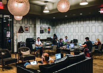 Espace-Coworking_NR