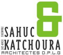 Sahuc&Katchoura