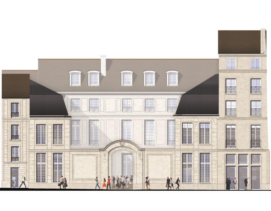 20170925 facade site