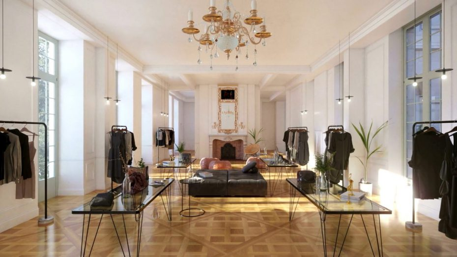 COULANGES_concept store