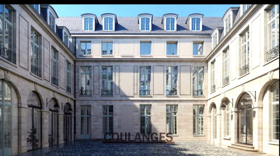 COULANGES_rue
