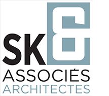 SK Associés